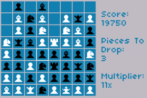 Pit Chess screenshot