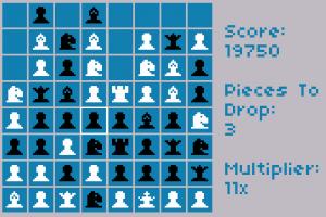 Pit Chess screenshot